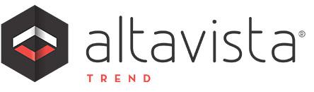 Grupo Altavista Lab & Trend