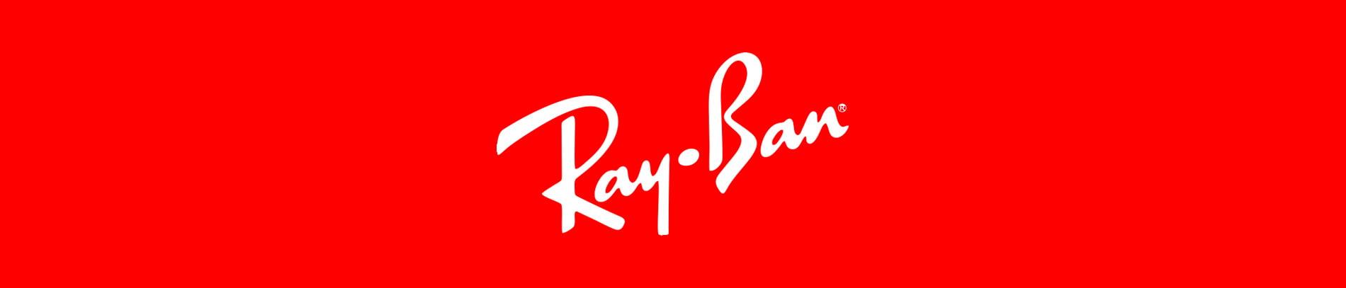 lentes ray ban uruguay
